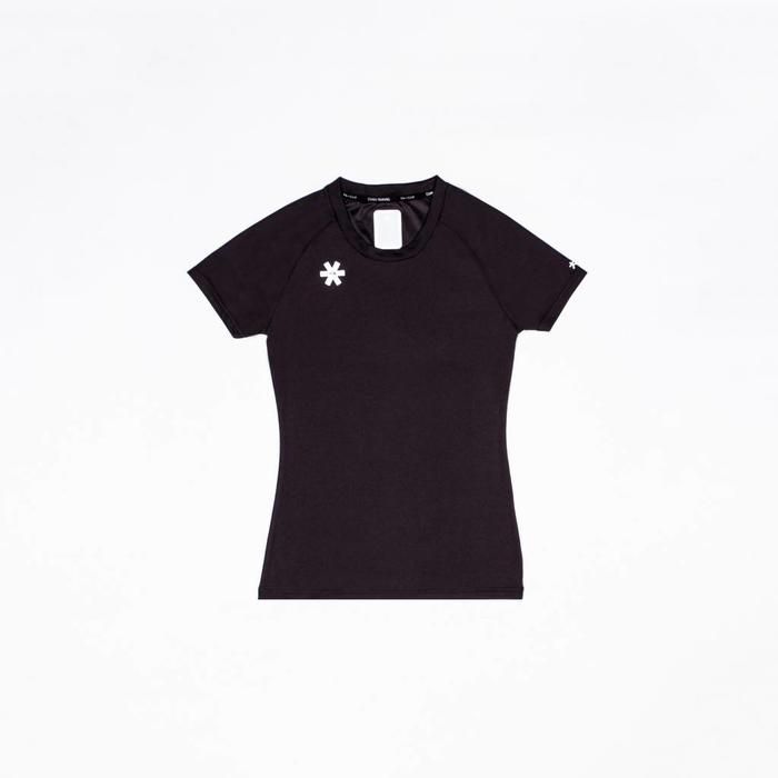 1819 Osaka WOMEN Training Tee