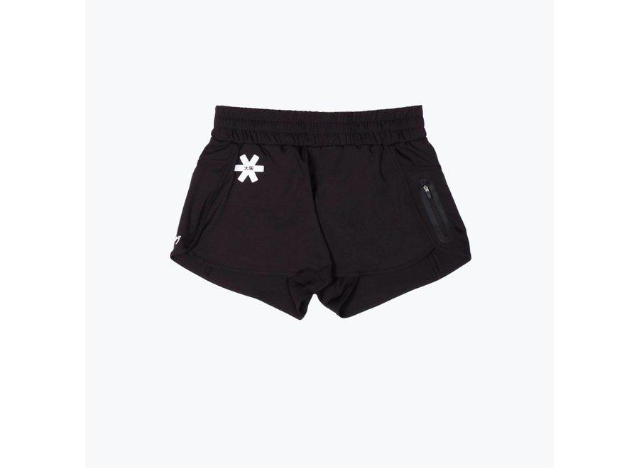 Women Short