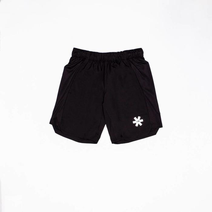 1819 Osaka MEN Short