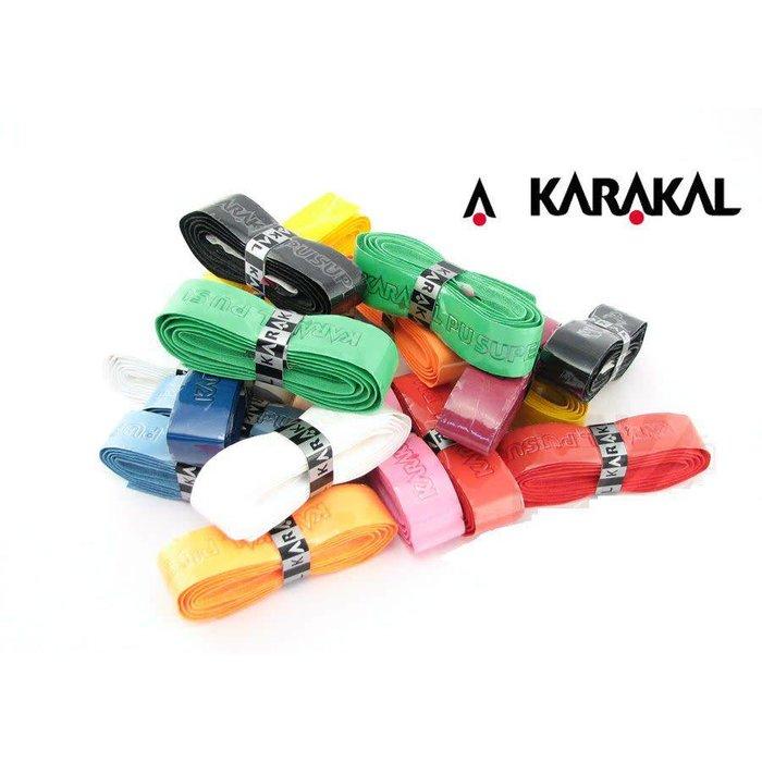 Karakal grip
