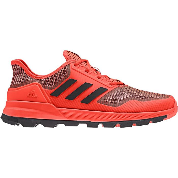 1819 Adidas Adipower