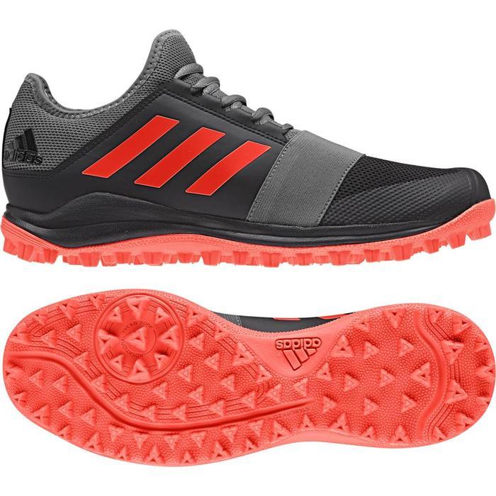 1819 Adidas Divox 1.9S