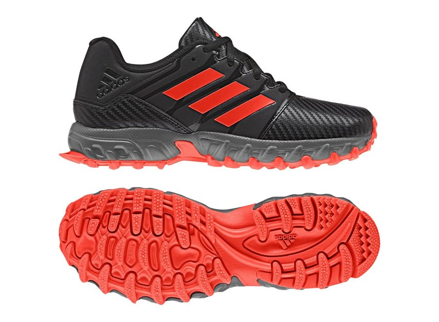 1819 Adidas JR Shoes