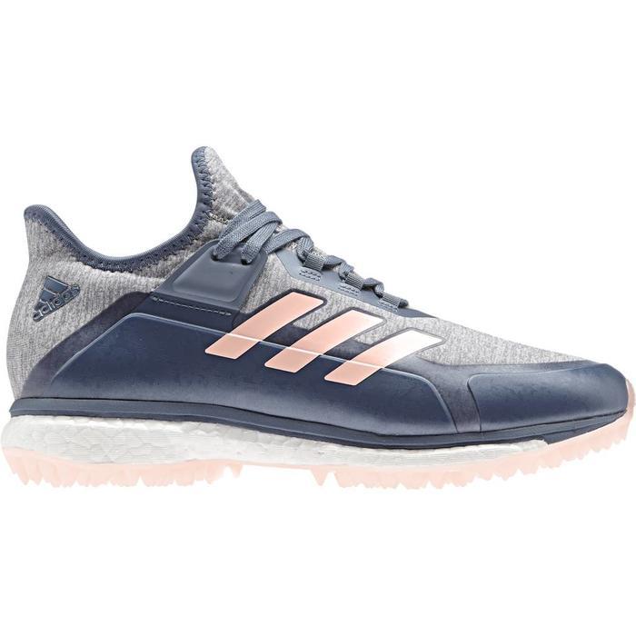 1819 Adidas Fabela X