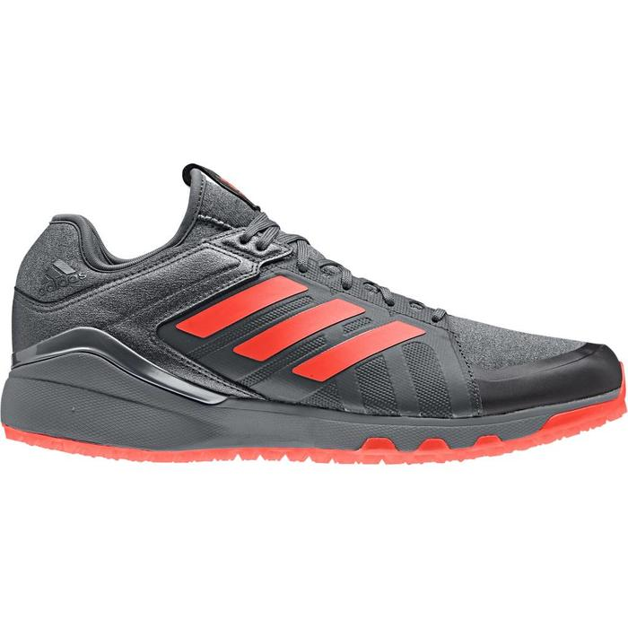1819 Adidas Lux 1.9S