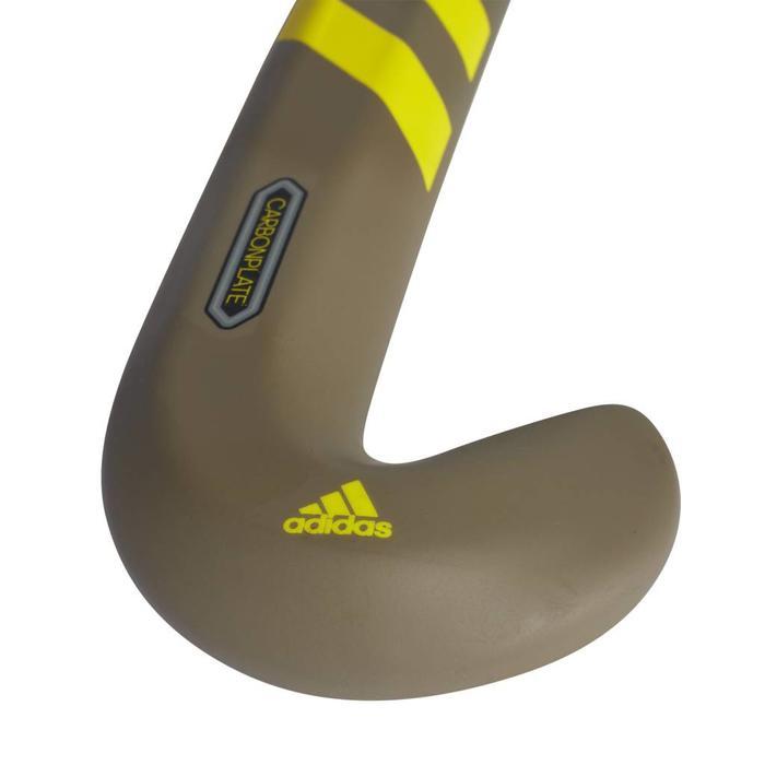 1819 Adidas LX24 Carbon