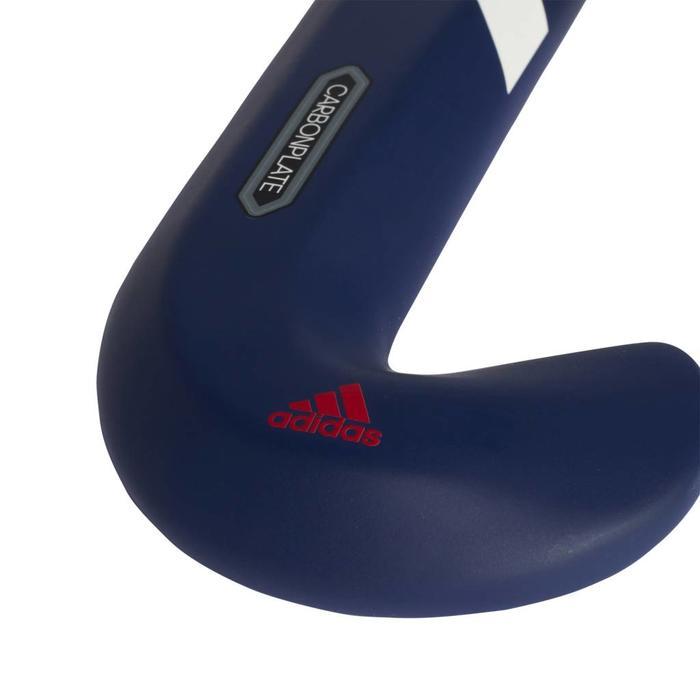 1819 Adidas V24 Carbon