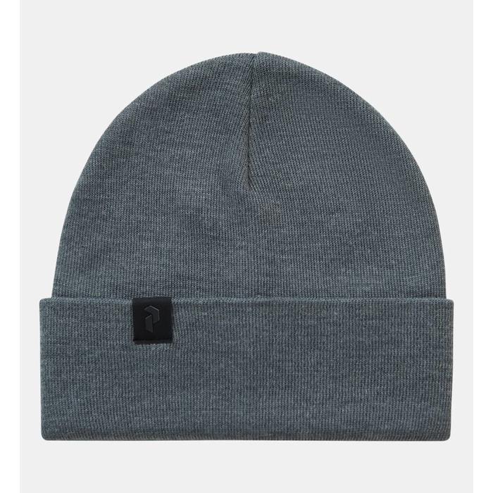 SWITCH WOOL BLEND HAT