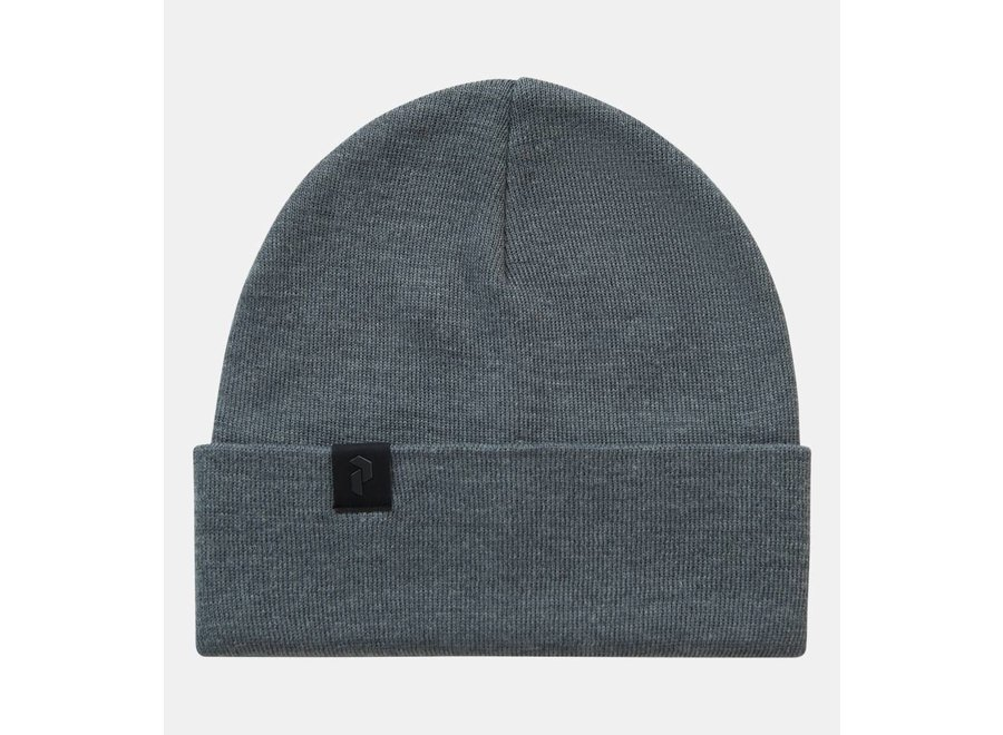 SWITCH WOOL BLEND HAT