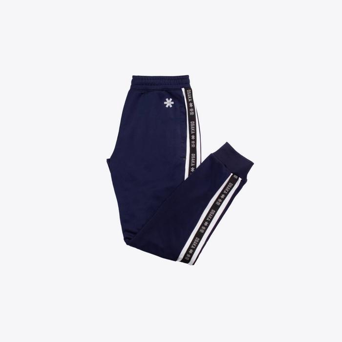 1819 Osaka MEN Training Sweatpant
