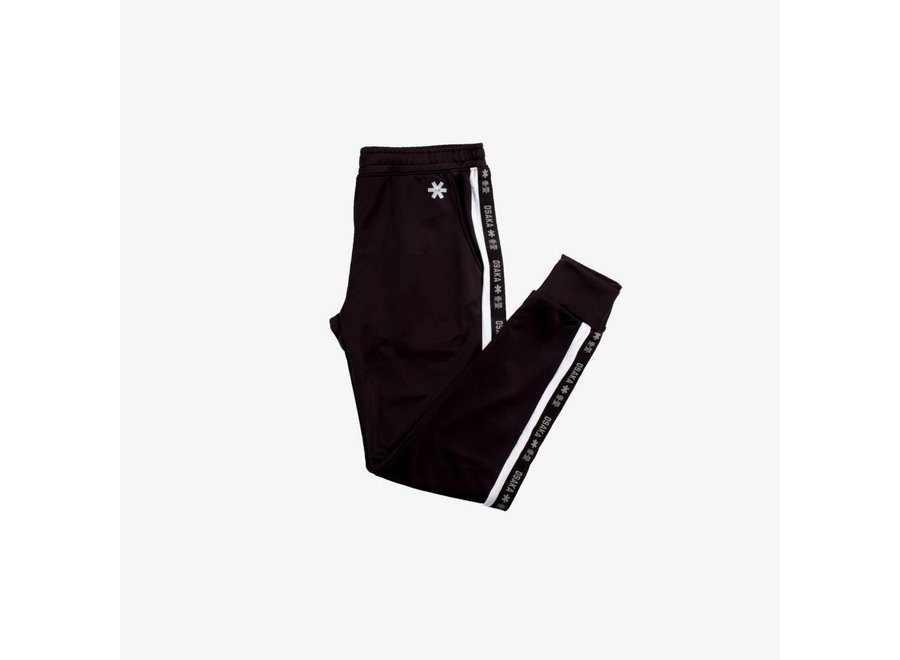1819 Osaka WOMEN Training Sweatpant