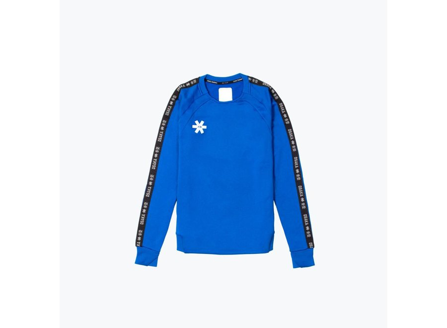 1819 Osaka WOMEN Training Sweater