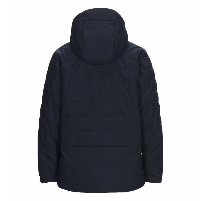 MEN'S PADDED SHIGA SKI JACKET
