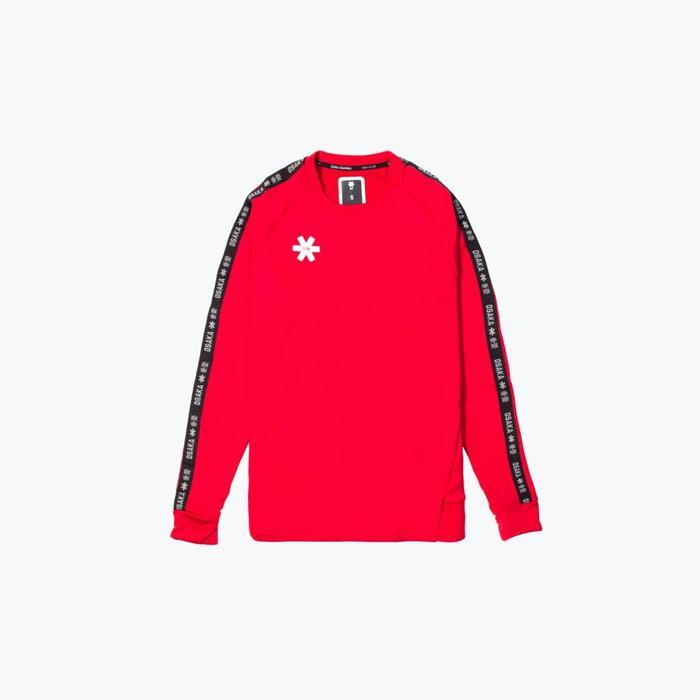 1819 Osaka MEN Training Sweater