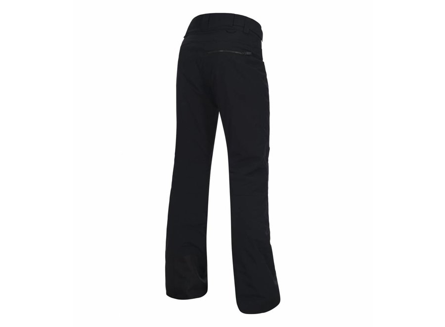 WOMEN'S SCOOT PADDED HIPECORE+ SKI PANTS