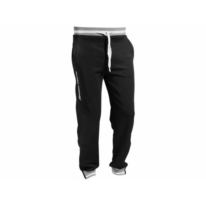 Trainingsbroek men black