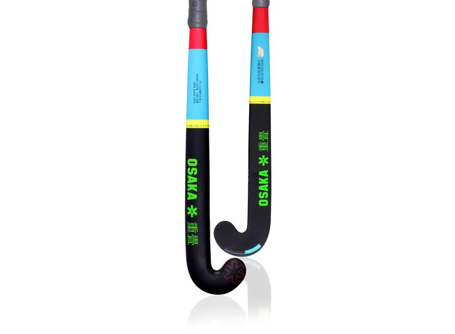 Indoor Vision Pro Bow
