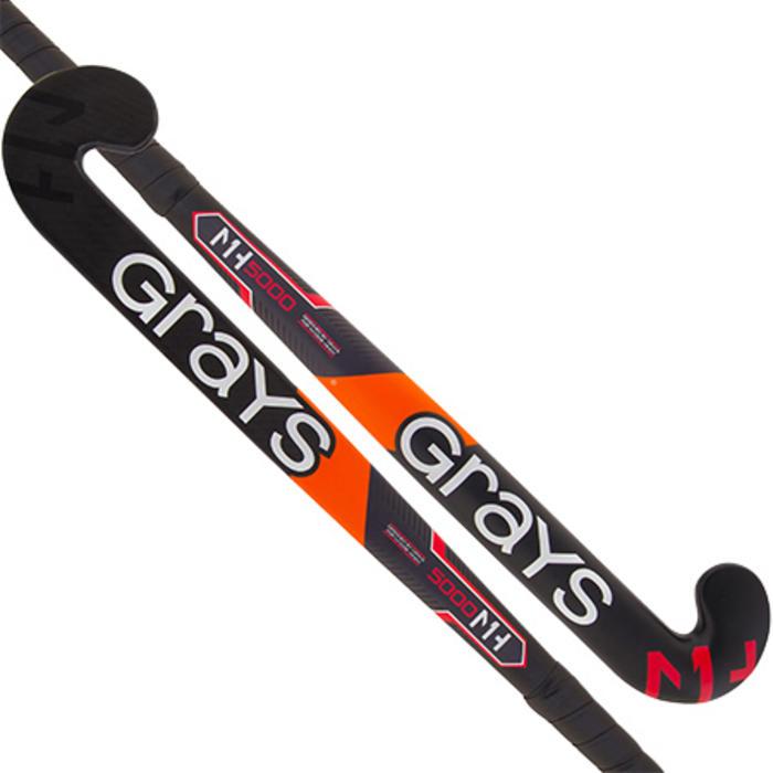 1819 Grays MH1 GK 5000