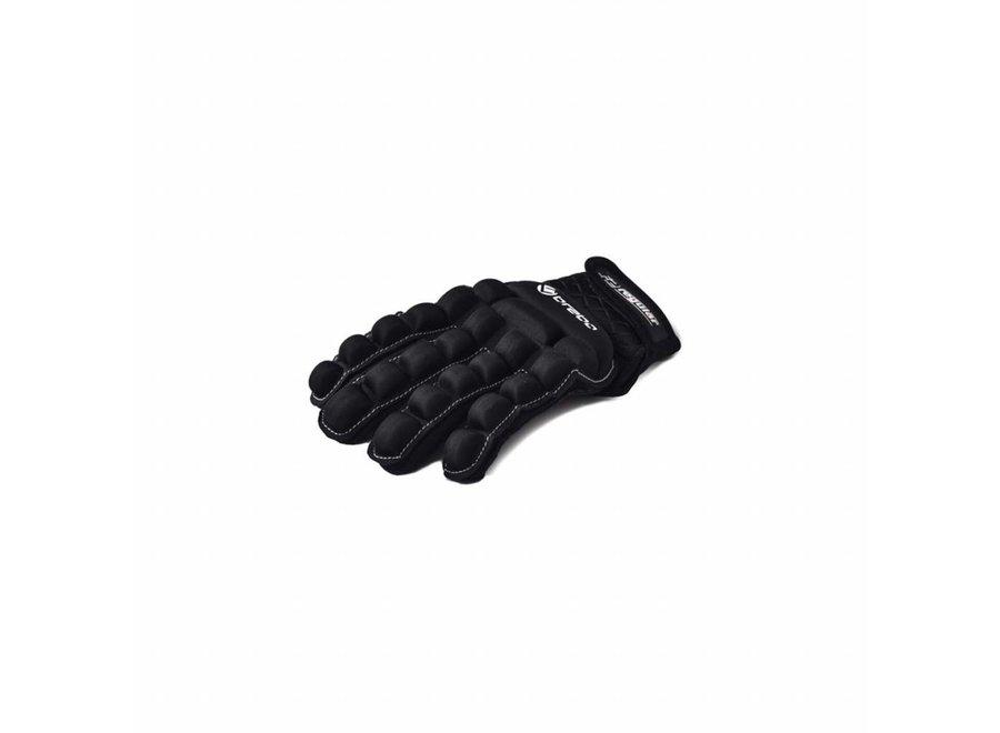 Indoor Pl. Glove