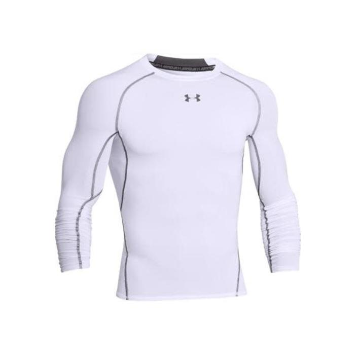 Heatgear Armour LS