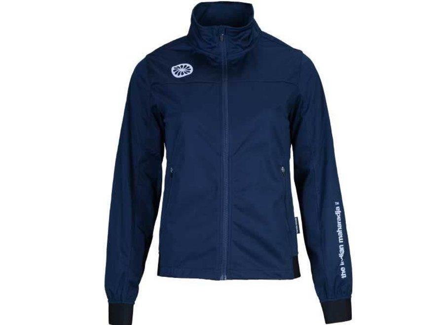 Elite jacket women
