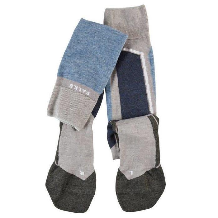 SK6 Dames ski sokken