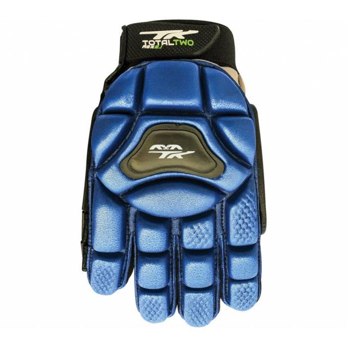 indoor glove