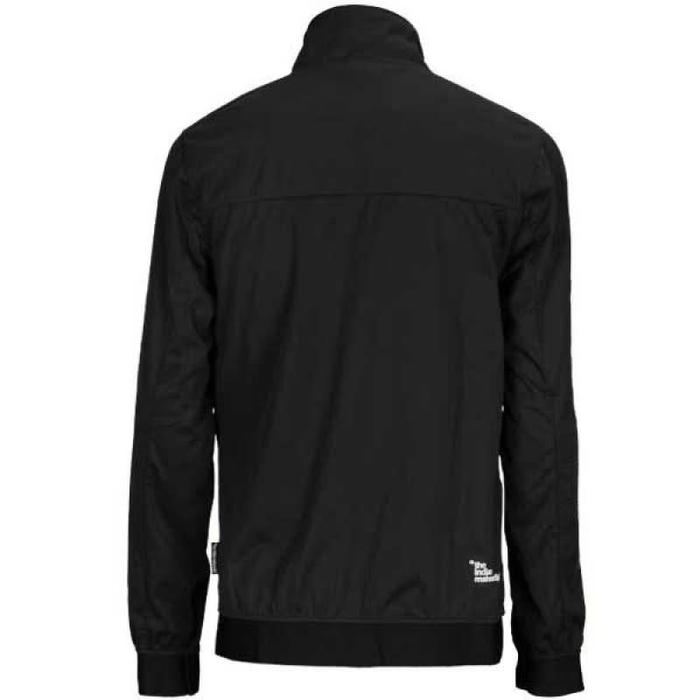 Kids elite jacket IM