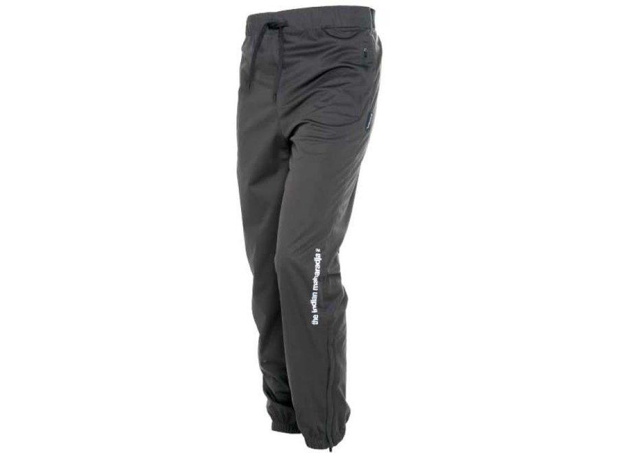 Men's elite pants IM
