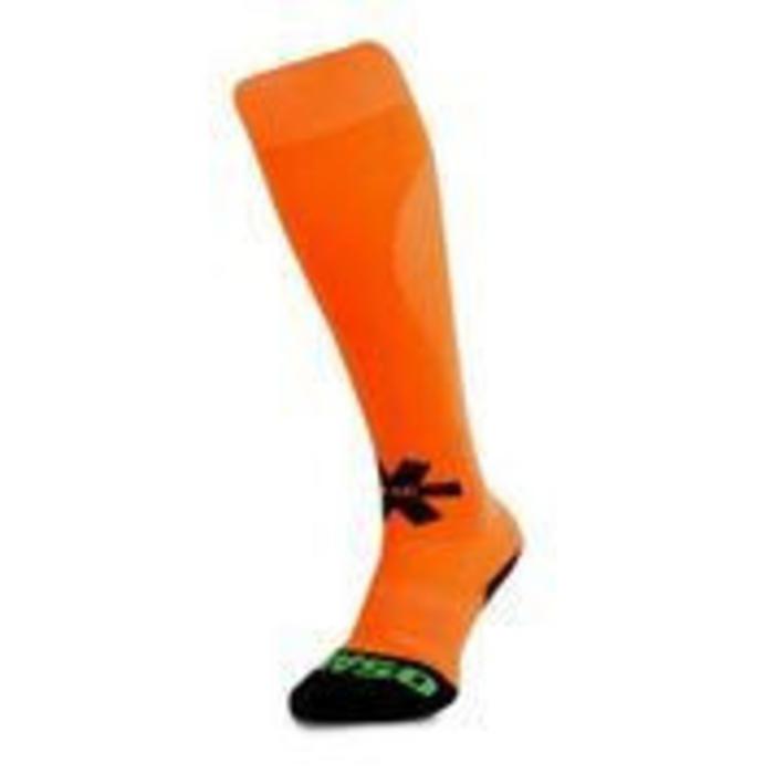 SOX Orange