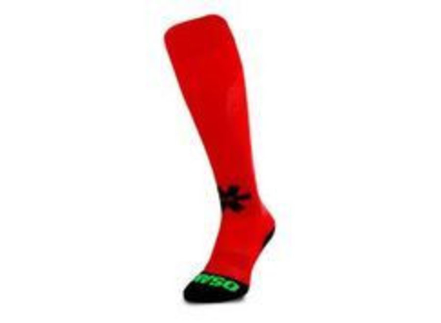 SOX Red