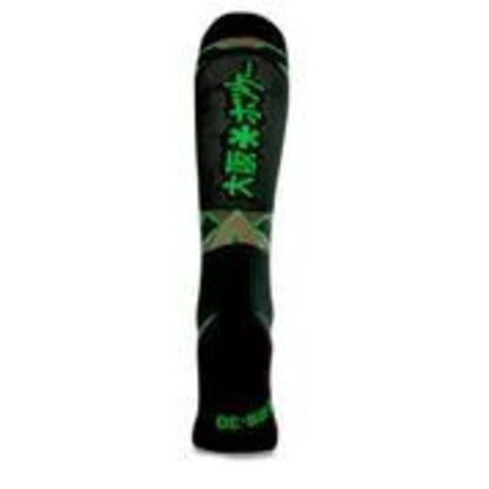 Osaka SOX Desert Camo Green
