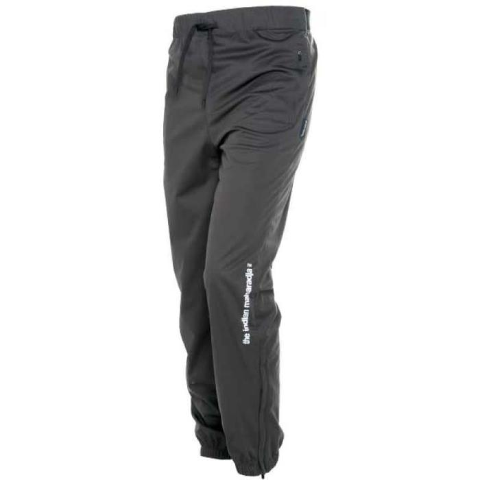 Women's elite pants IM Black