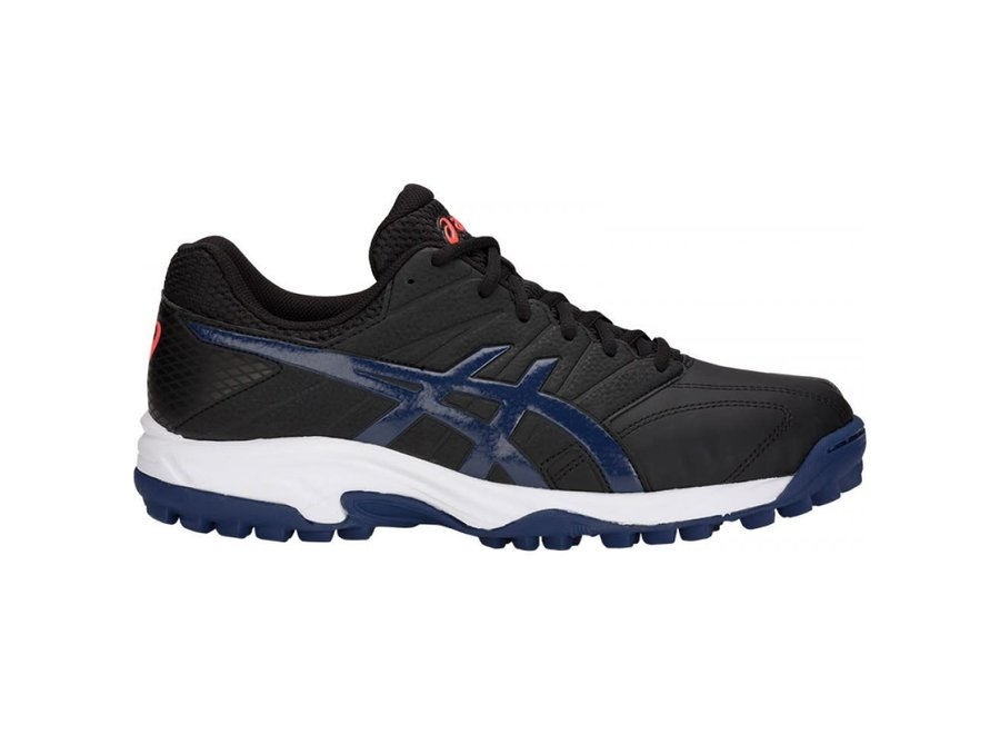 1819 Asics Lethal MP7 men