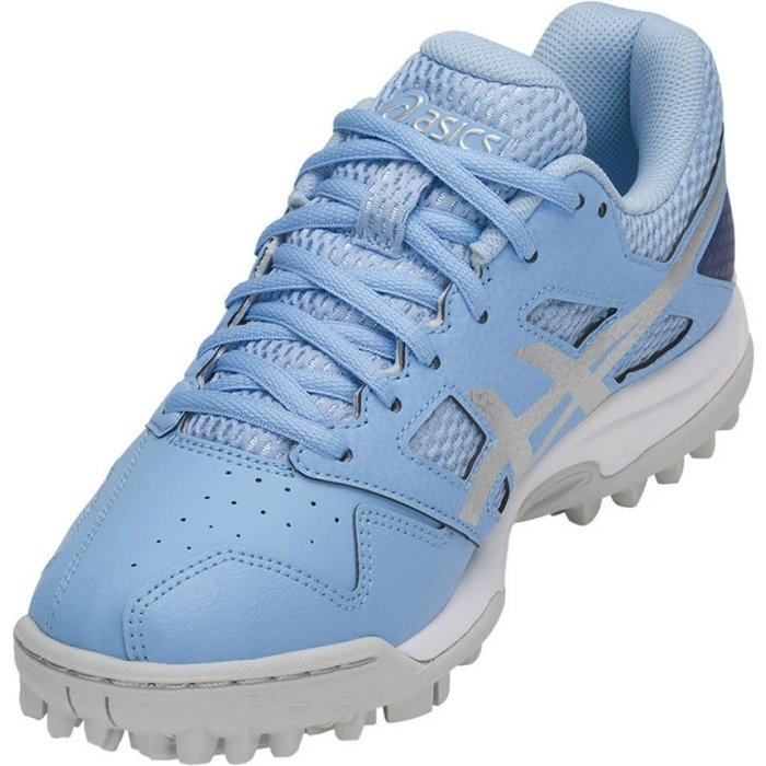 1819 Asics Lethal MP7 women