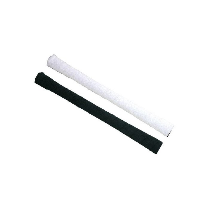 1819 Gryphon towel grip black