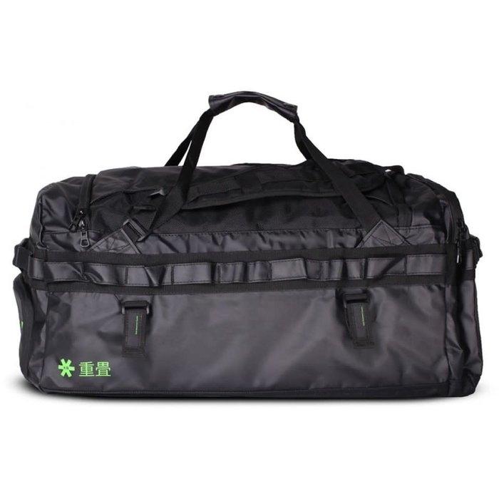 1819 Osaka SP Sportsbag
