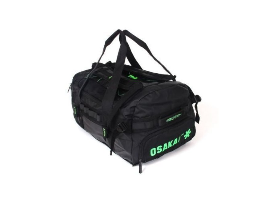 SP Sportsbag