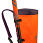 VS3 BACK PACK SOLAR ORANGE