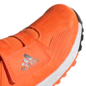 HOCKEY YOUNGSTAR VELCRO 19/20 orange