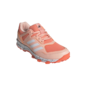 FABELA RISE 19/20 pink/coral