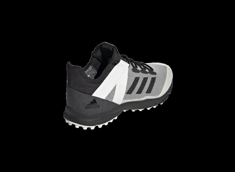 ZONE DOX 1.9S 19/20 black /white