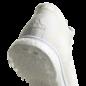 FABELA X EMPOWER 19/20 white