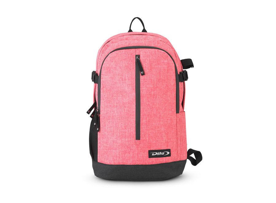 BACKPACK ICON ROOD