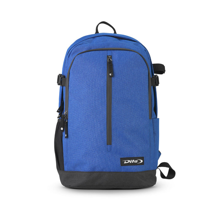 BACKPACK ICON BLAUW