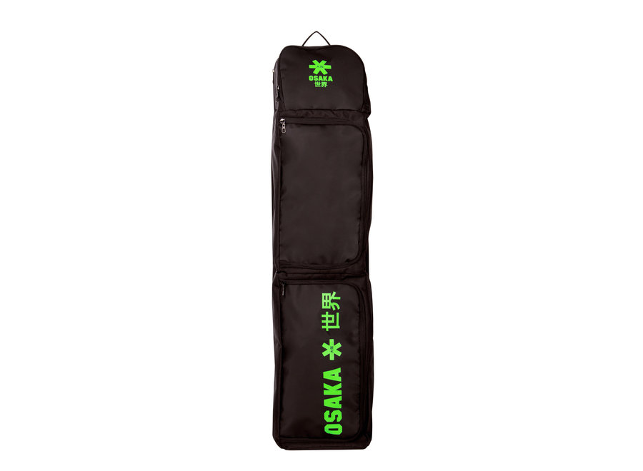 SPORTS LARGE STICKBAG