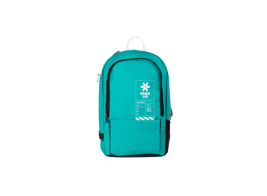 PRO TOUR LARGE BACKPACK