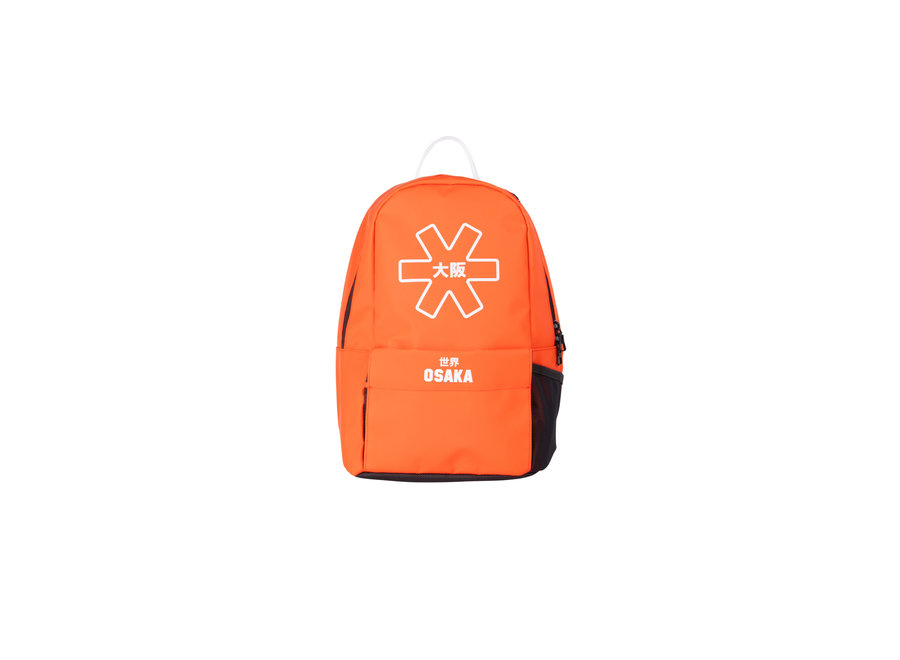 PRO TOUR COMPACT BACKPACK
