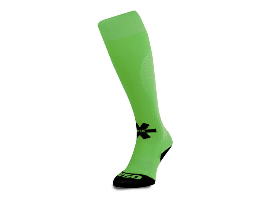 SOX Green
