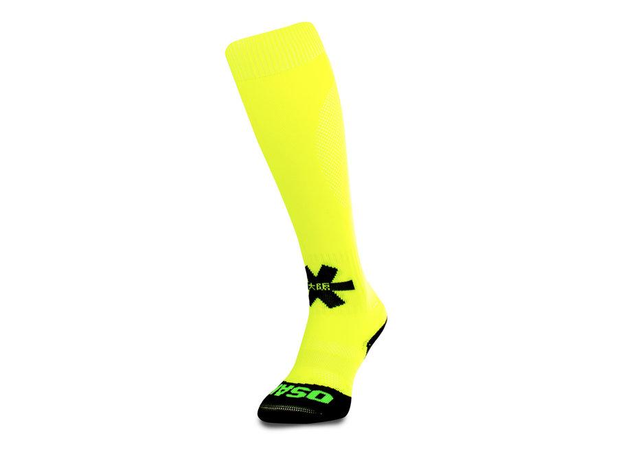 SOX Yellow